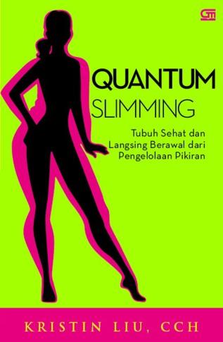Quantum Slimming Batch 2@NUMI_Center